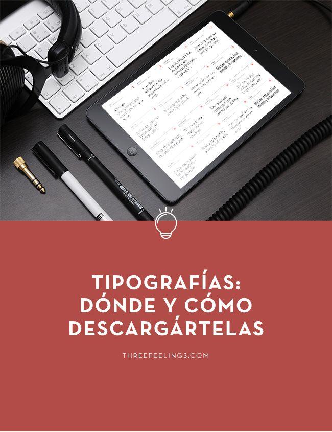 tipografias-descargar