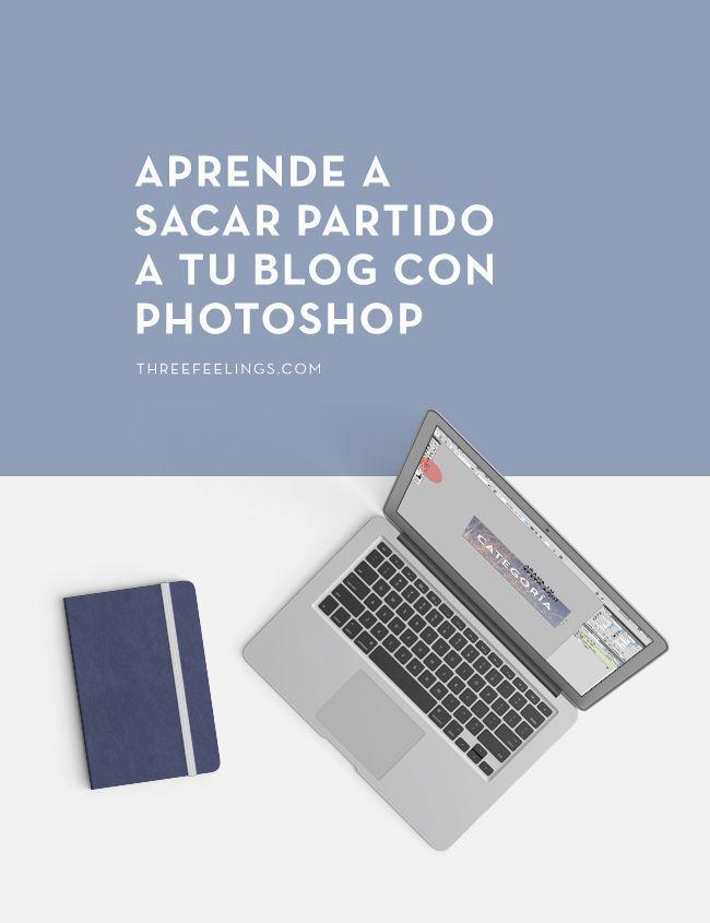 blog-photoshop