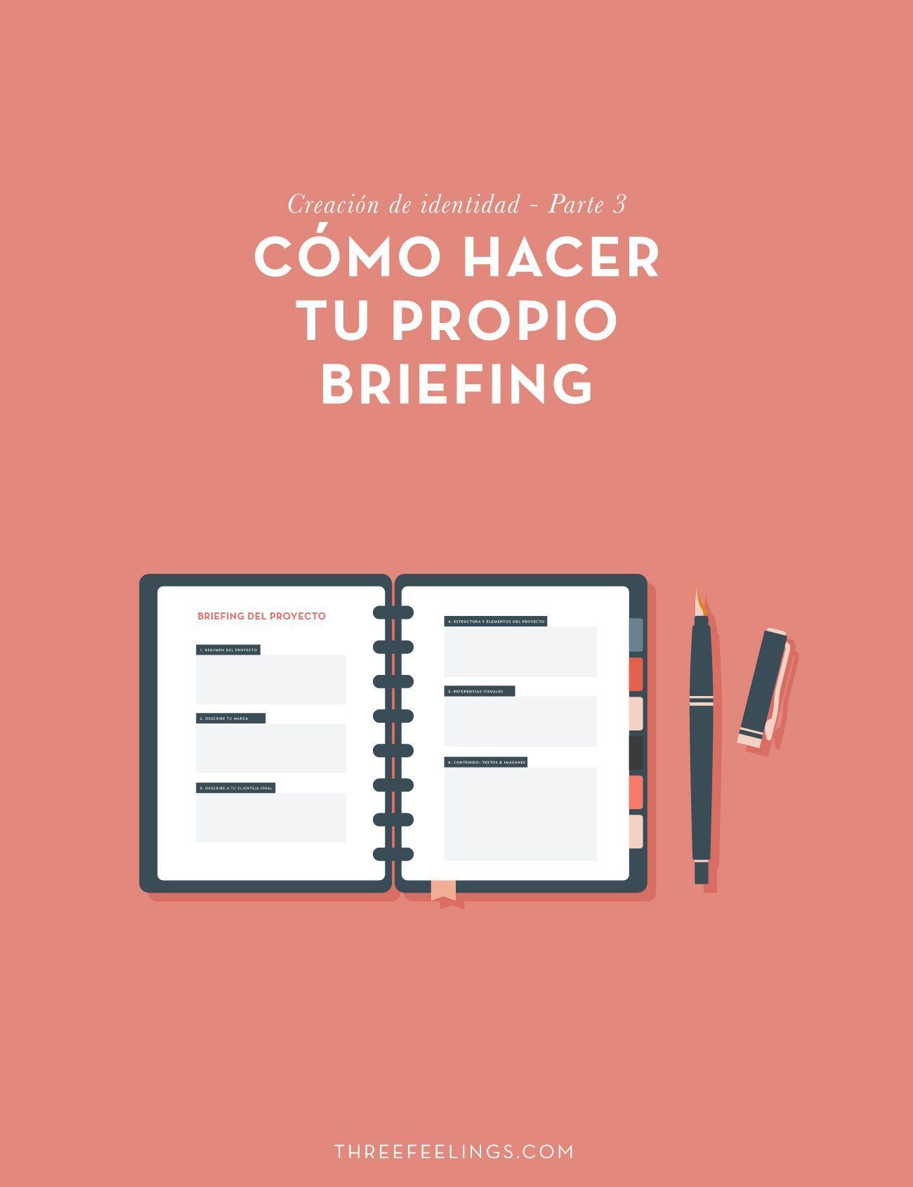 portada-briefing
