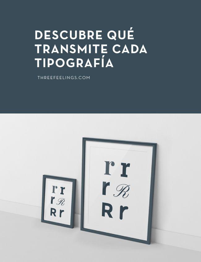significado-tipografia