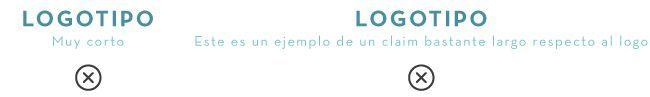 02-img2-logo