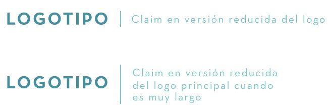 04-img4-logo